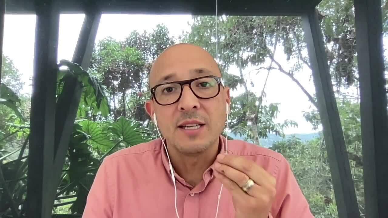 Bringing your community alive through virtual - Video Summary
