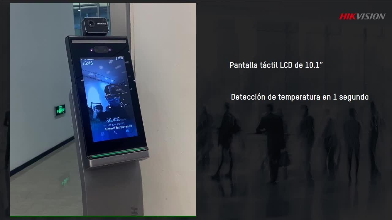 Detección de temperatura-1