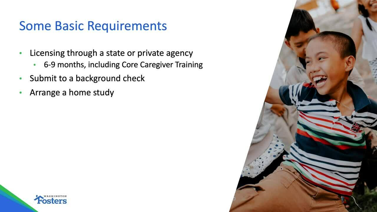 WACF_webinar03_Foster-Care-Requirements-and-Skills