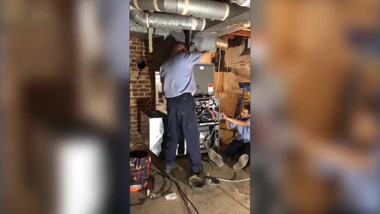 furnace-install-time-lapse-2