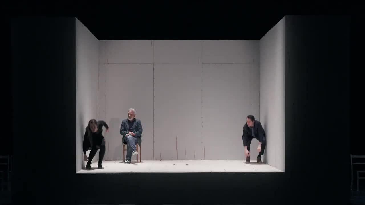 Negative Space Trailer _ Reckless Sleepers _ Digital Theatre+-1