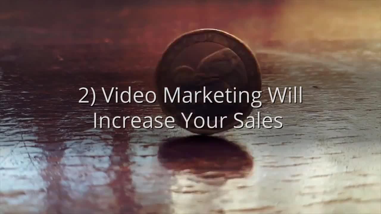 Ascend - Video Marketing Services