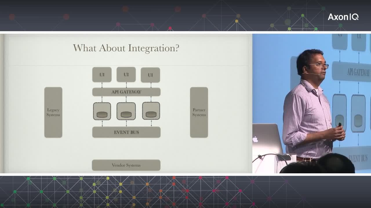 barclaycard_journey_of_breaking_down_a_monolith_into_microservices_rceUG8OMVwY_1080p.mp4