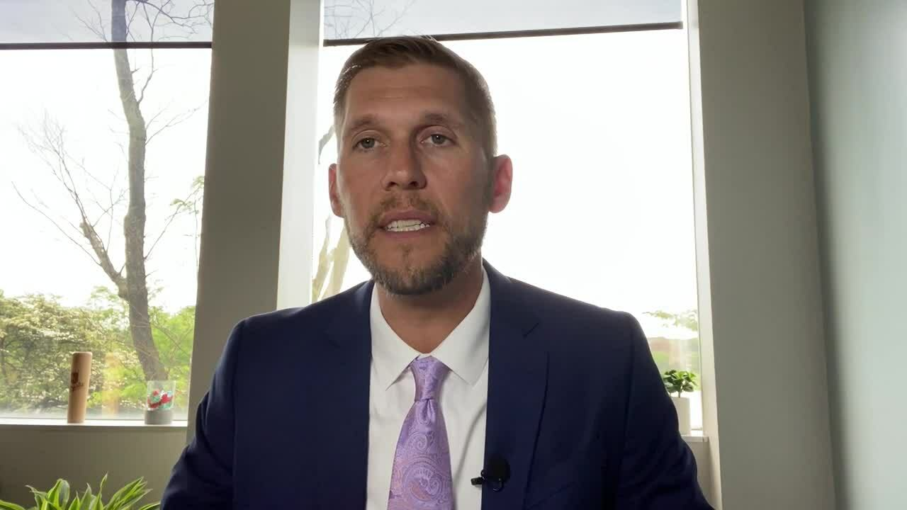 Income InSight | stress tests and contingency plans | FinPlan Friday June 2021
