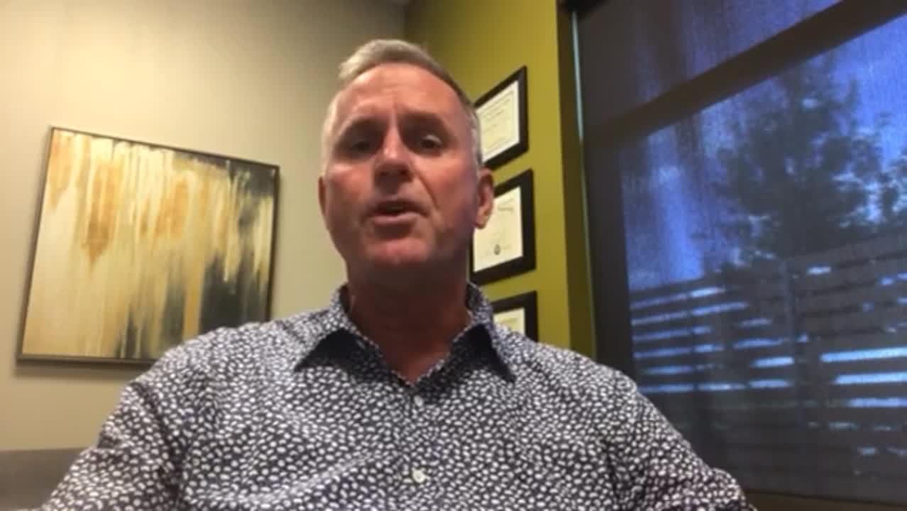 Todd Winslow - XP Coaching Network