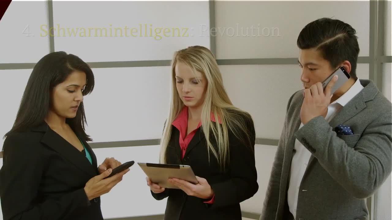 Video-Mittelstand-Heute-7-Trends-CIOs