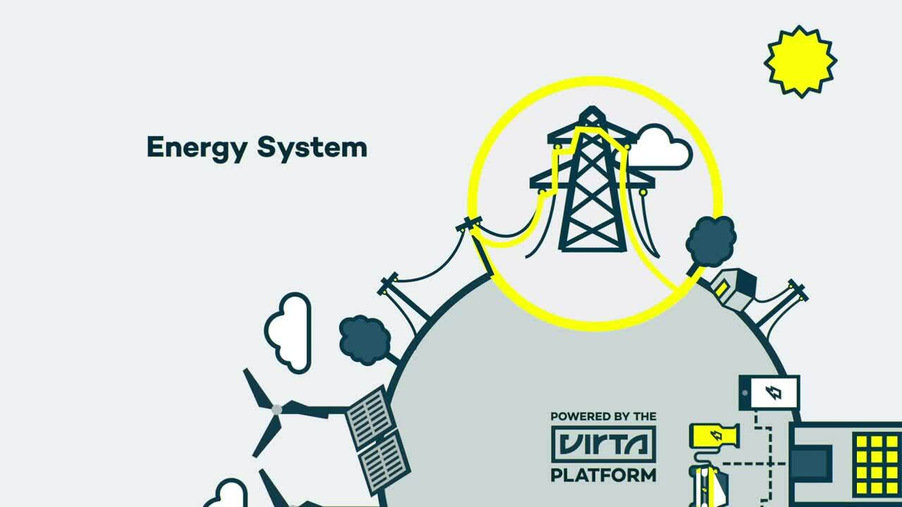 20210310_VIRTA_Ecosystem_Loop_EN_ONLINE - HD1080