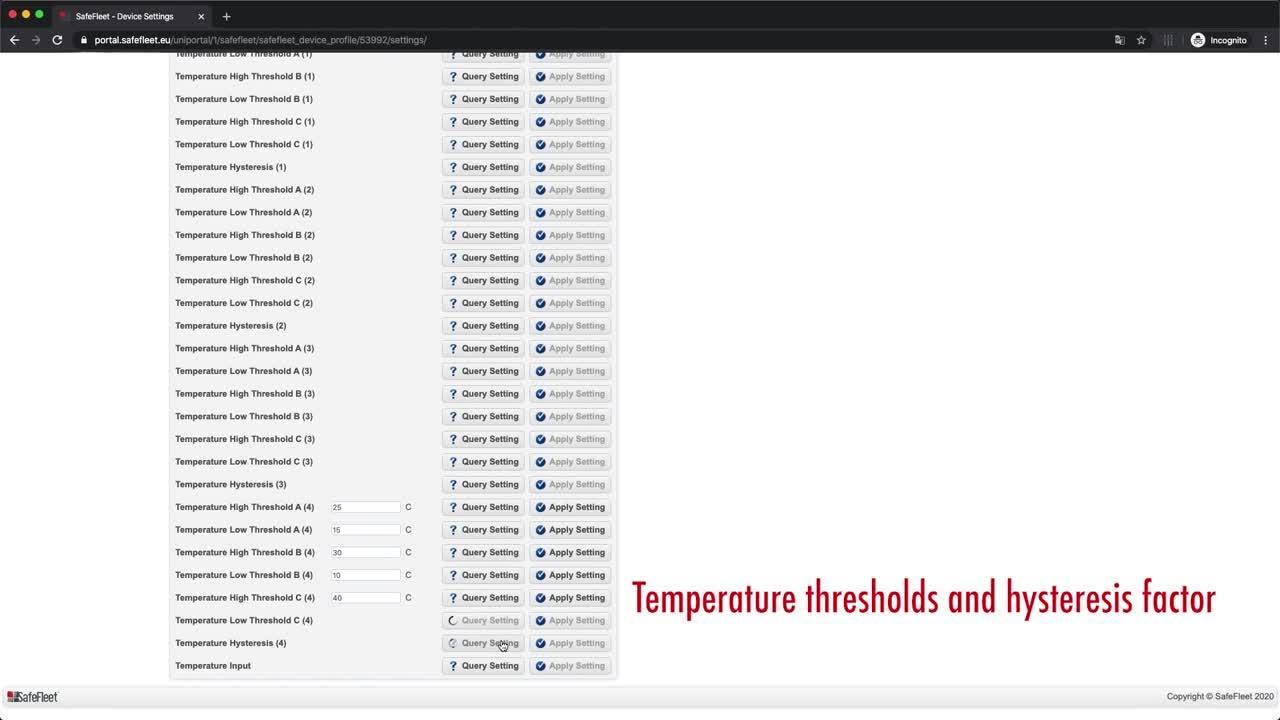temperature_tresholds_module