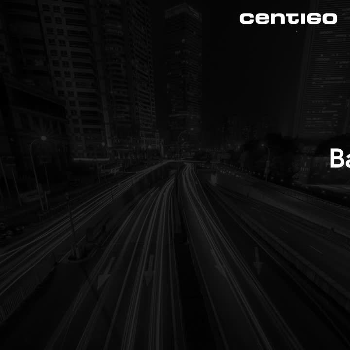 smart-city-teaser-2018-12-20-12_48_01-1