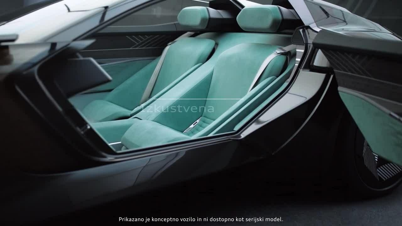 _2107 Audi Reveal_ 16x9_SLO_brez_CTA (1)-1