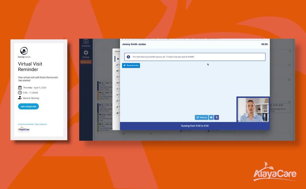 VideoConferencing_v4
