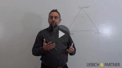 Widerspruchsfreie Geschäftsmodelle durch innovative Prinzipien