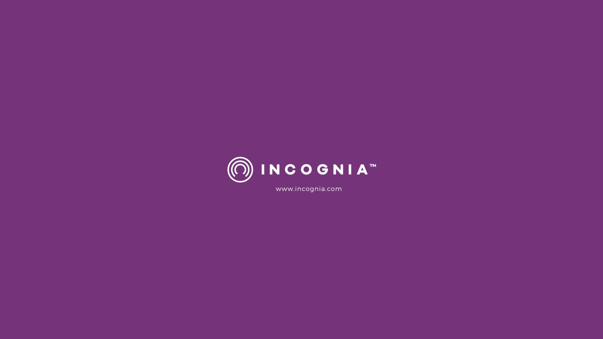 __INCOGNIA_V09
