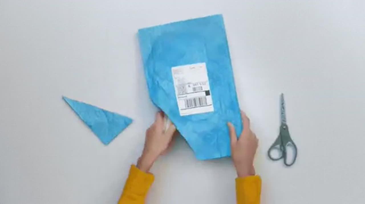 3M packaging 2