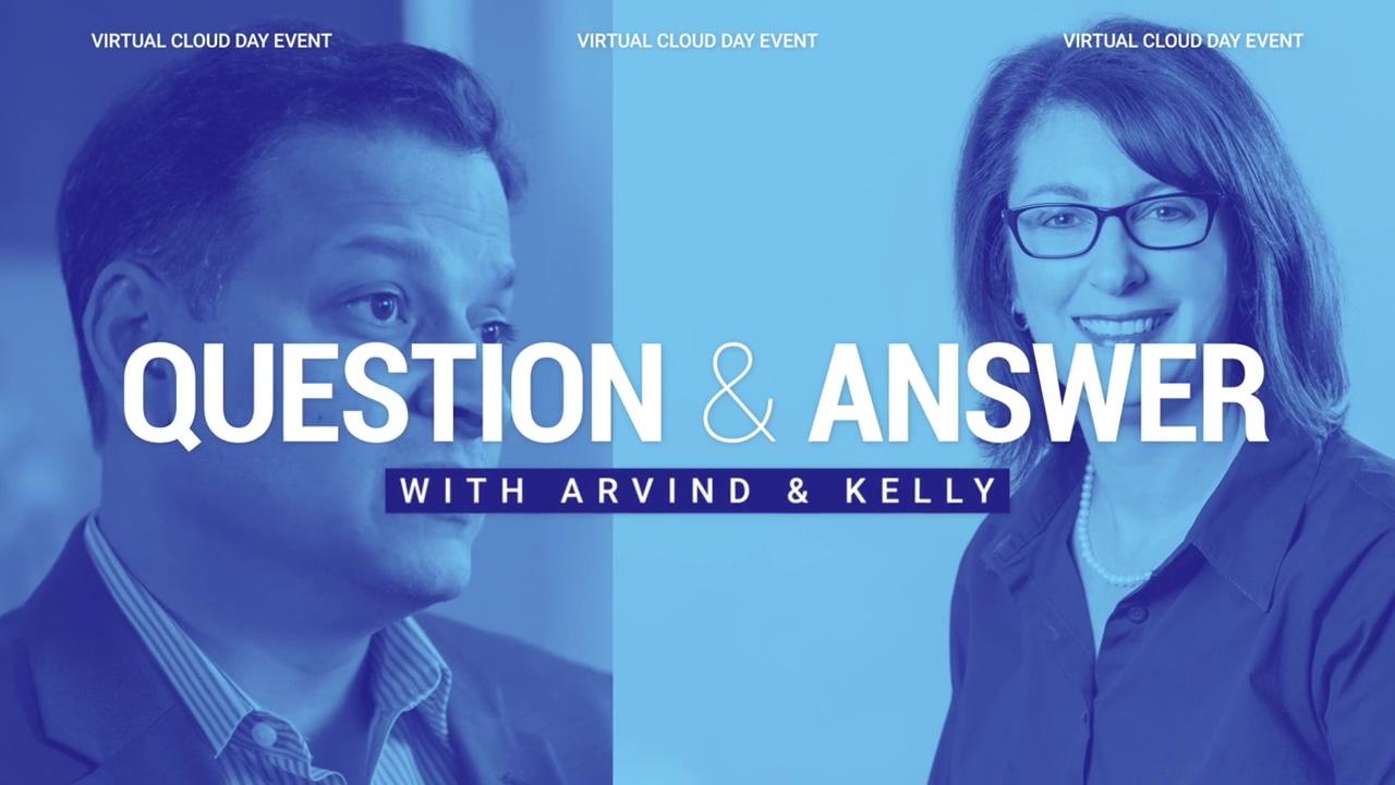 Video_Q&A_with_Kelly_SDI_CIO