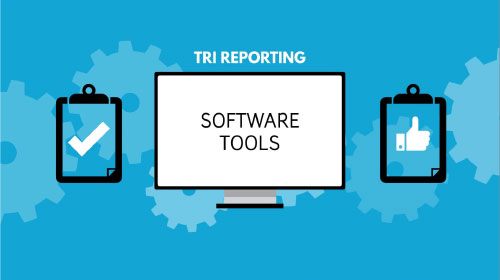 TRI Software Solution Video