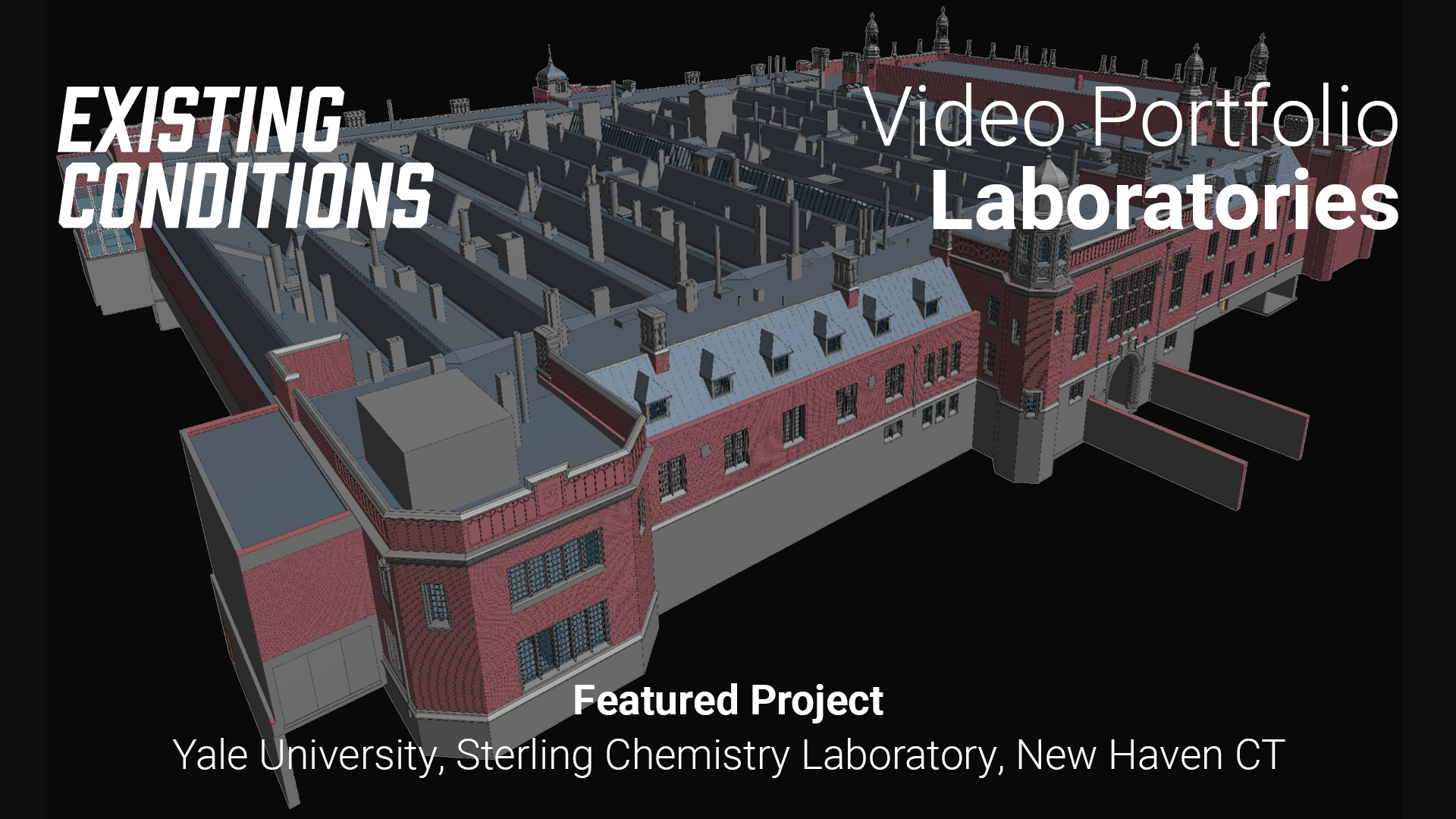 V10-Laboratories-1
