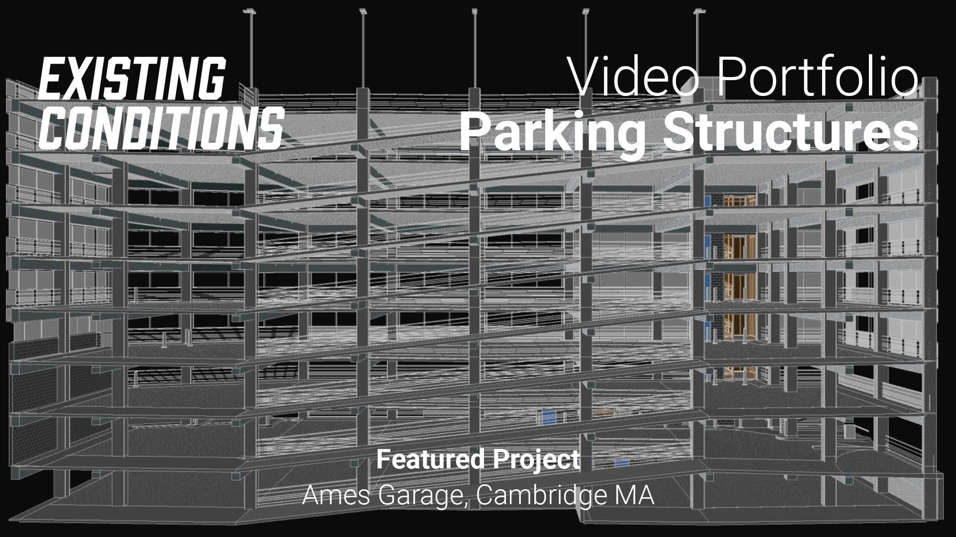 V13-Parking