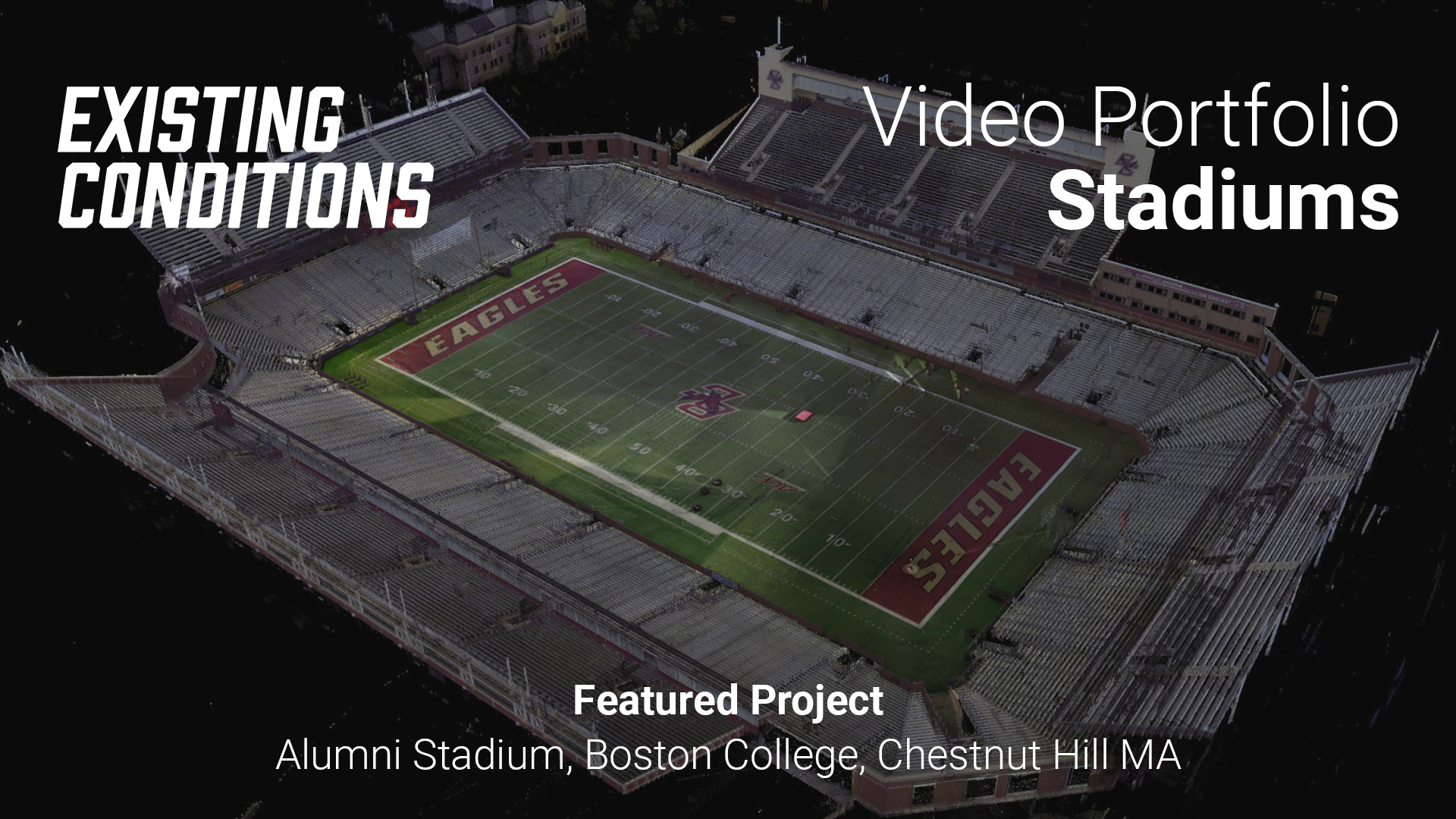 V18-Stadiums