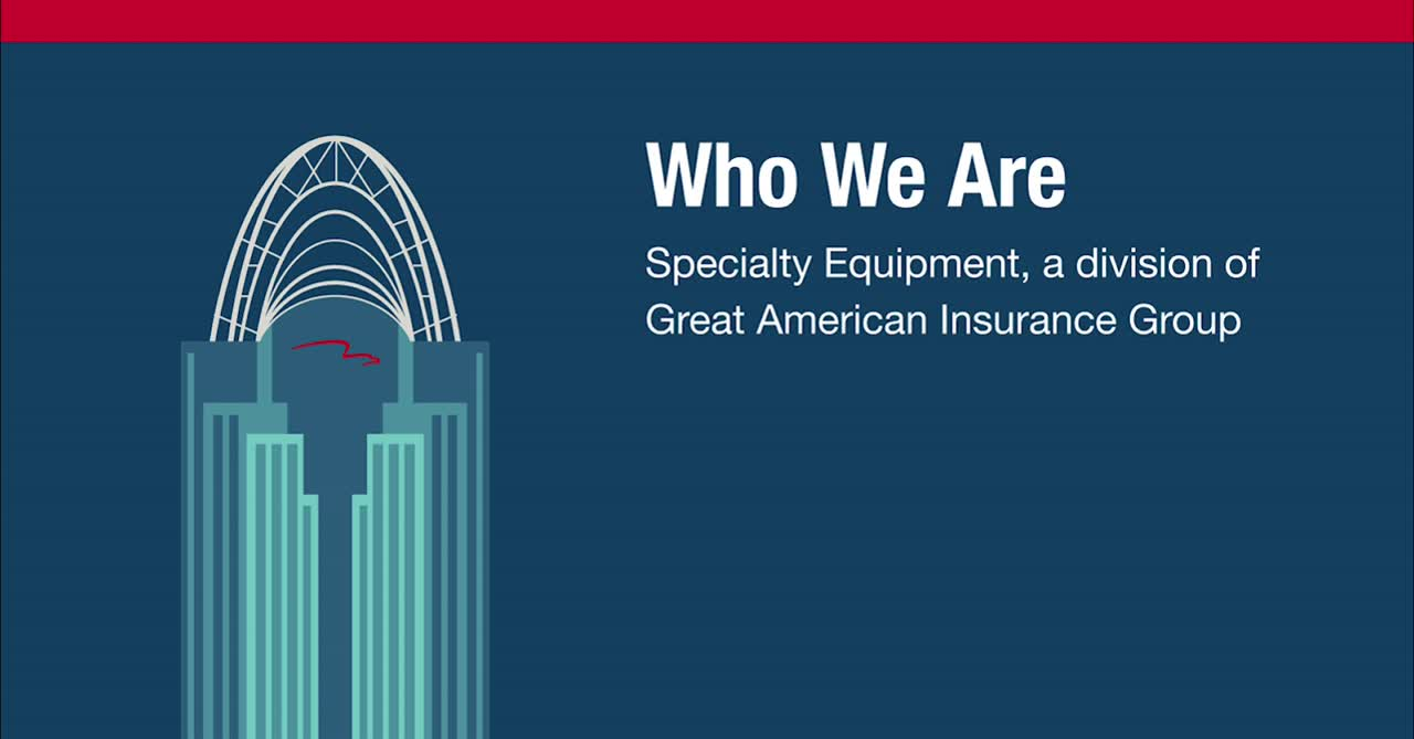 Get to Know Great American Specialty Equipment