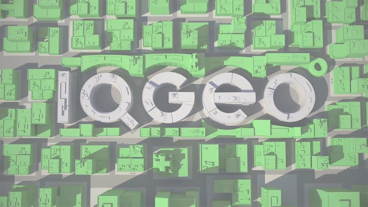 IQGeo_corporate_video