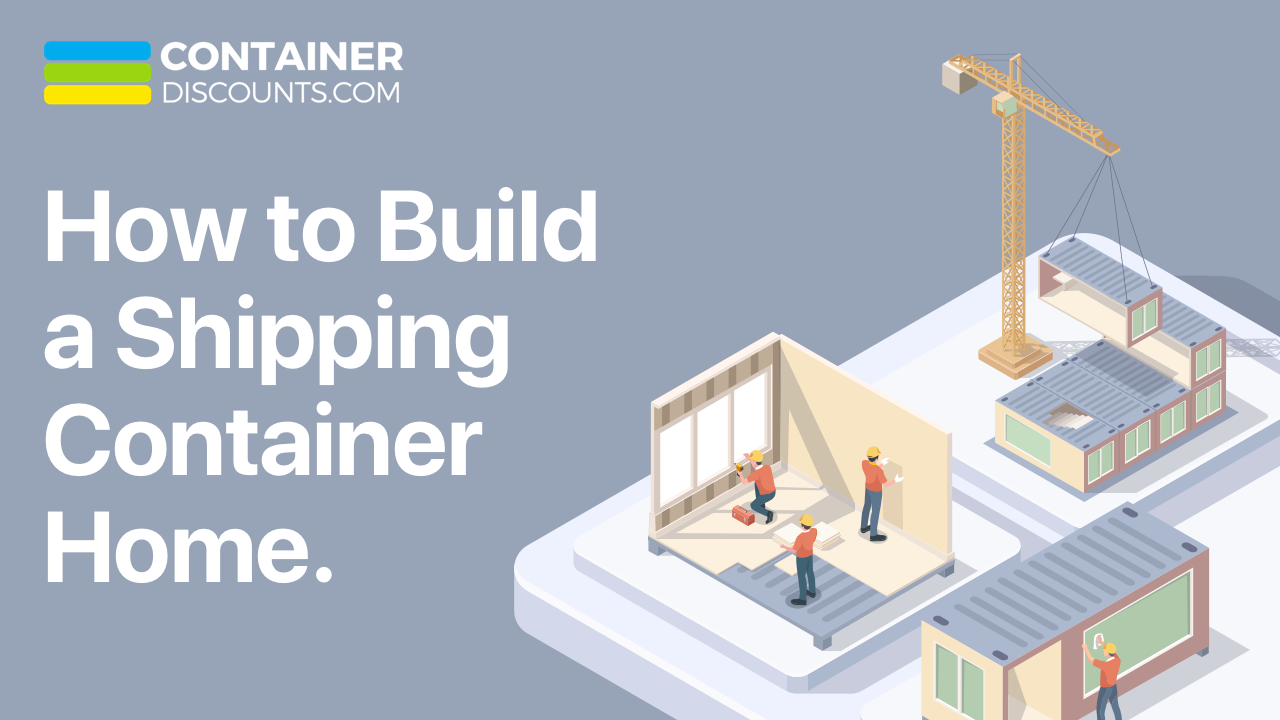 Container Discounts - Build with a Container -intro&outro