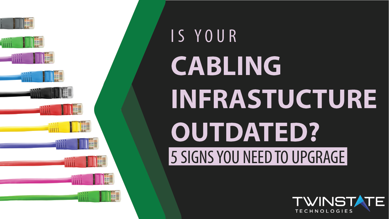 video_Upgrade Your Cabling