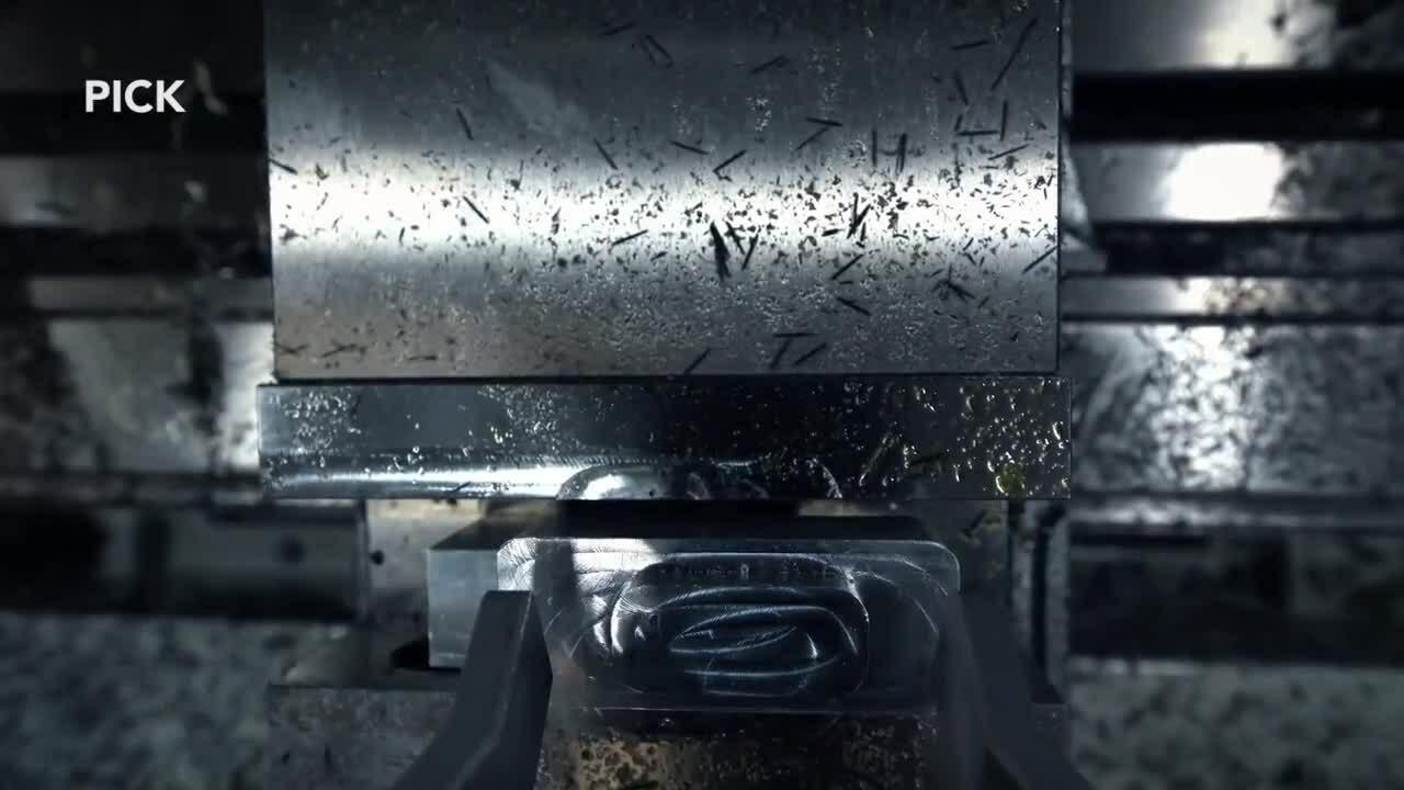 Video_Robotiq_Wrist_Camera_Promotional