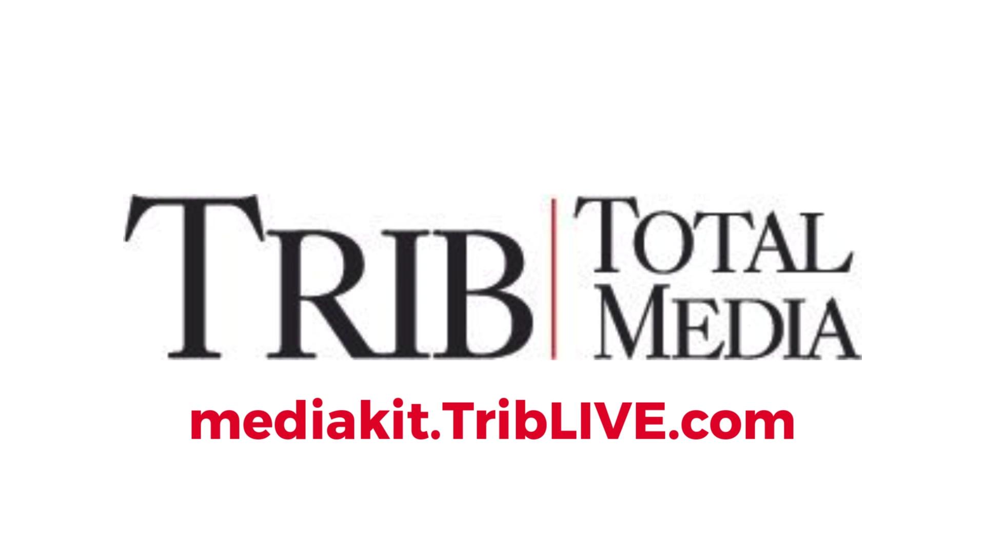 Media_Kit_TTM_1080p