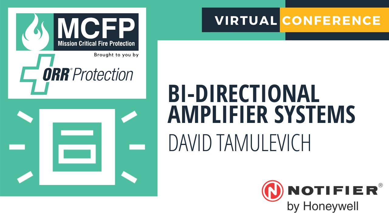 Bi-Directional Amplifier Systems