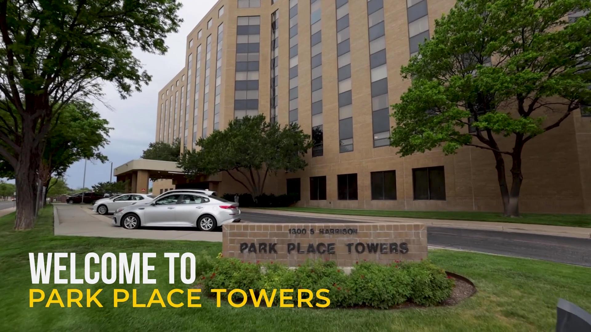 Park Towers Final Edit