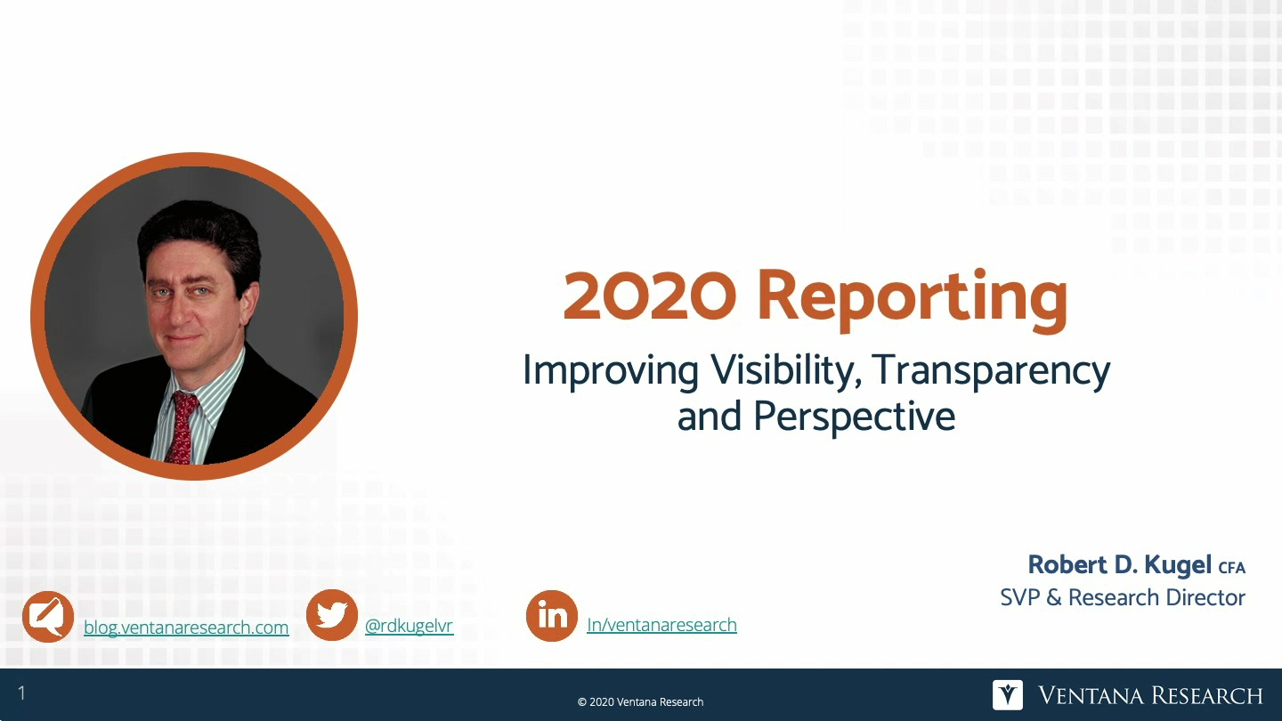 Ventana_Research_Analyst_Perspective_Virtualize_Reporting_2020
