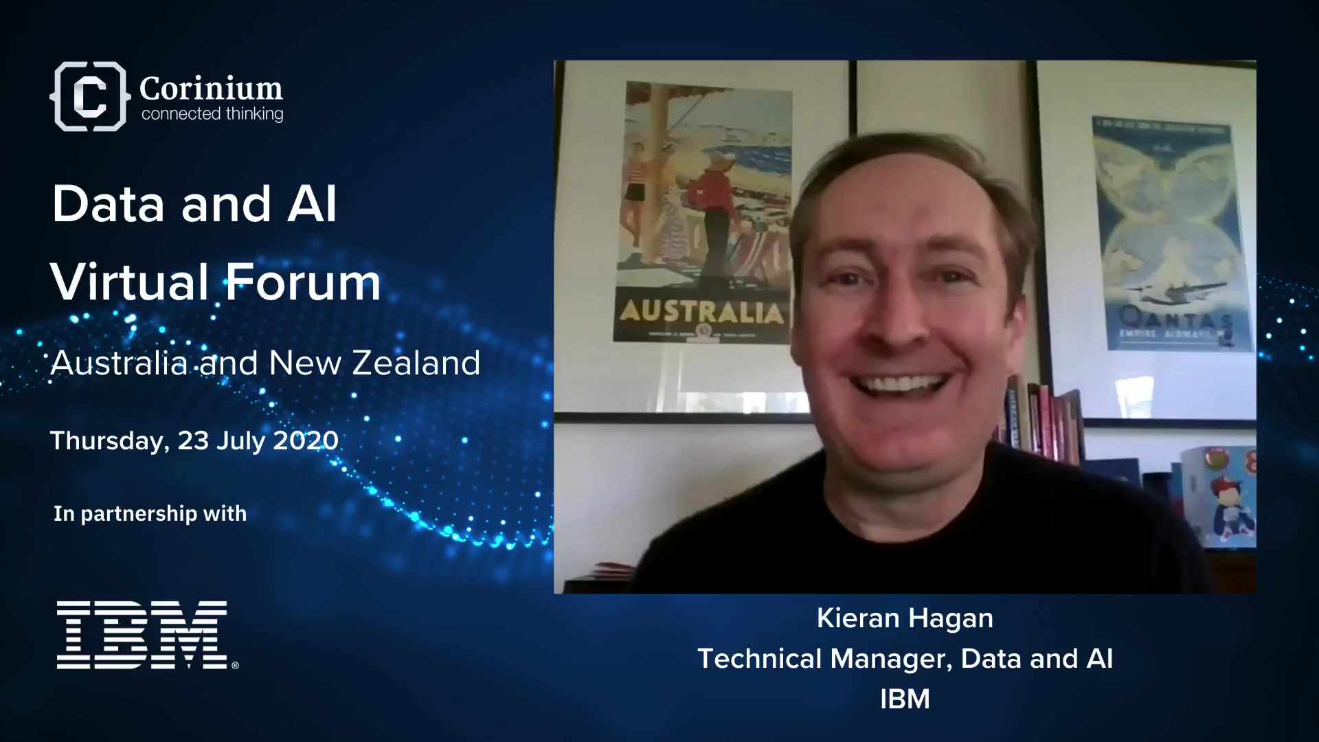 0488 IBM Videos Kieran Hagan FINAL