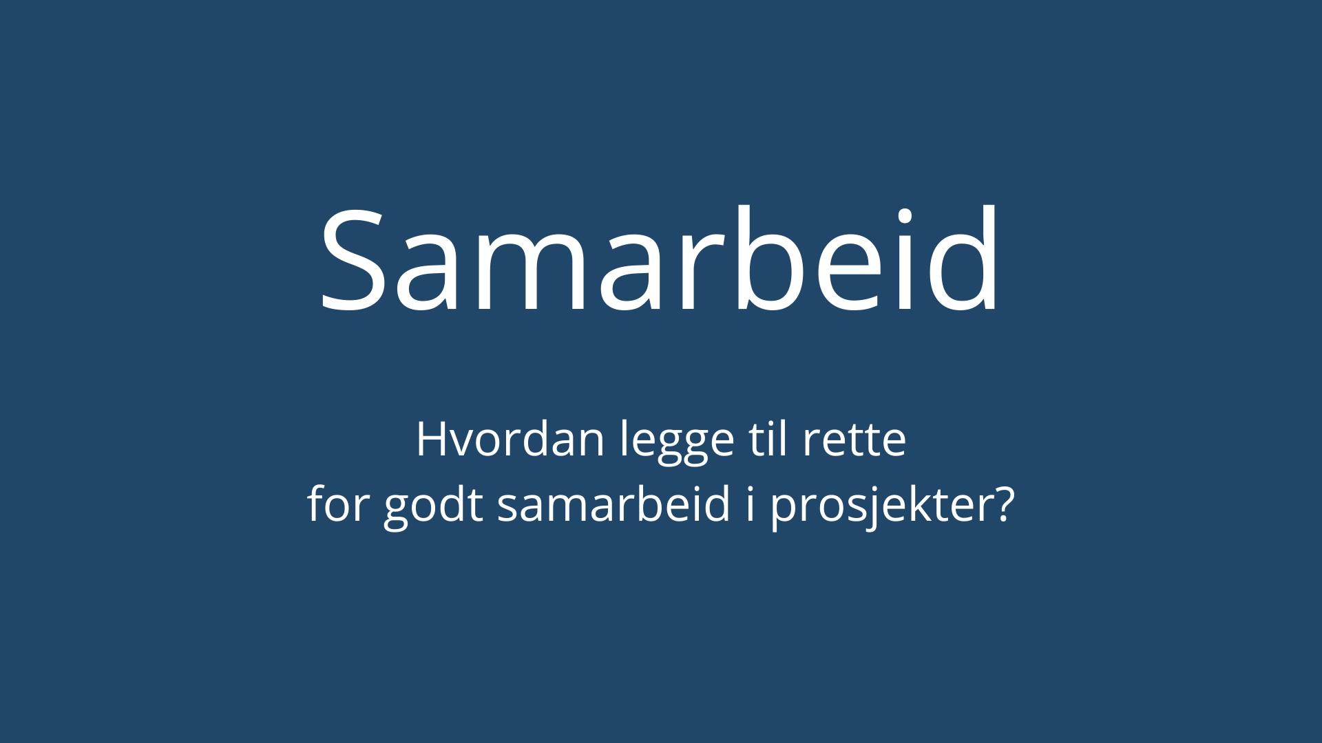 01_Samarbeid_v12