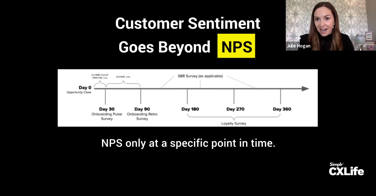 Short-Video-05-02_Why_NPS_Doesnt-1