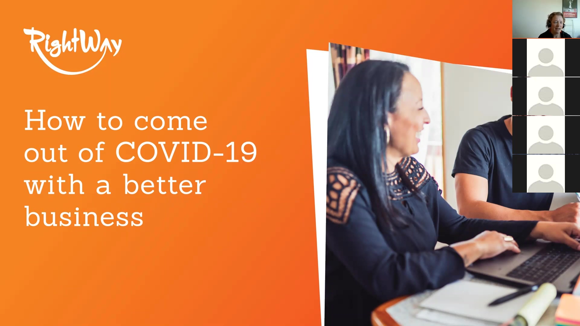 COVID-19-better-business