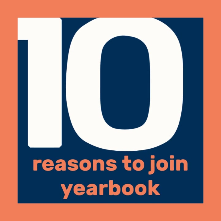 Recruiting_10_reasons_to_join_yearbook