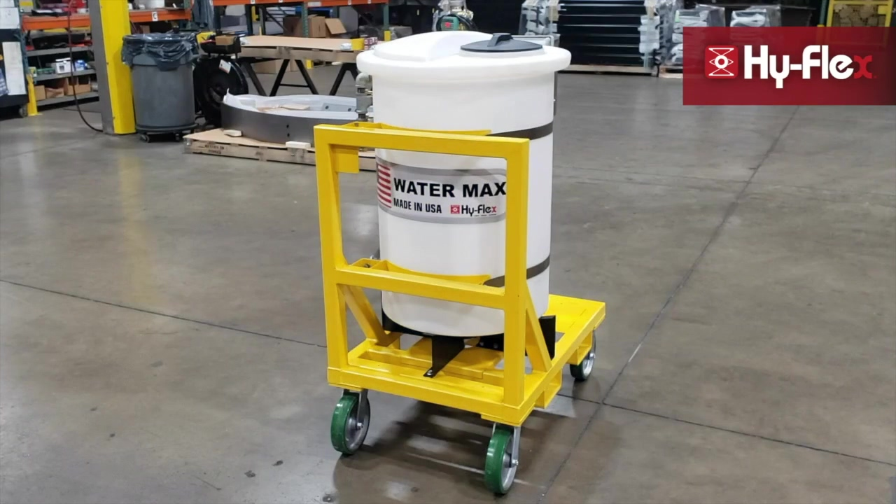 Hy-Flex-Watermax-Features