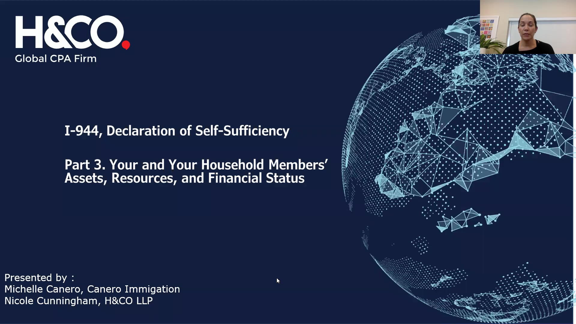 GMT20200626-150103_Completing-your-Form-I-944--the-Declaration-of-Self-Sufficiency_1920x1080