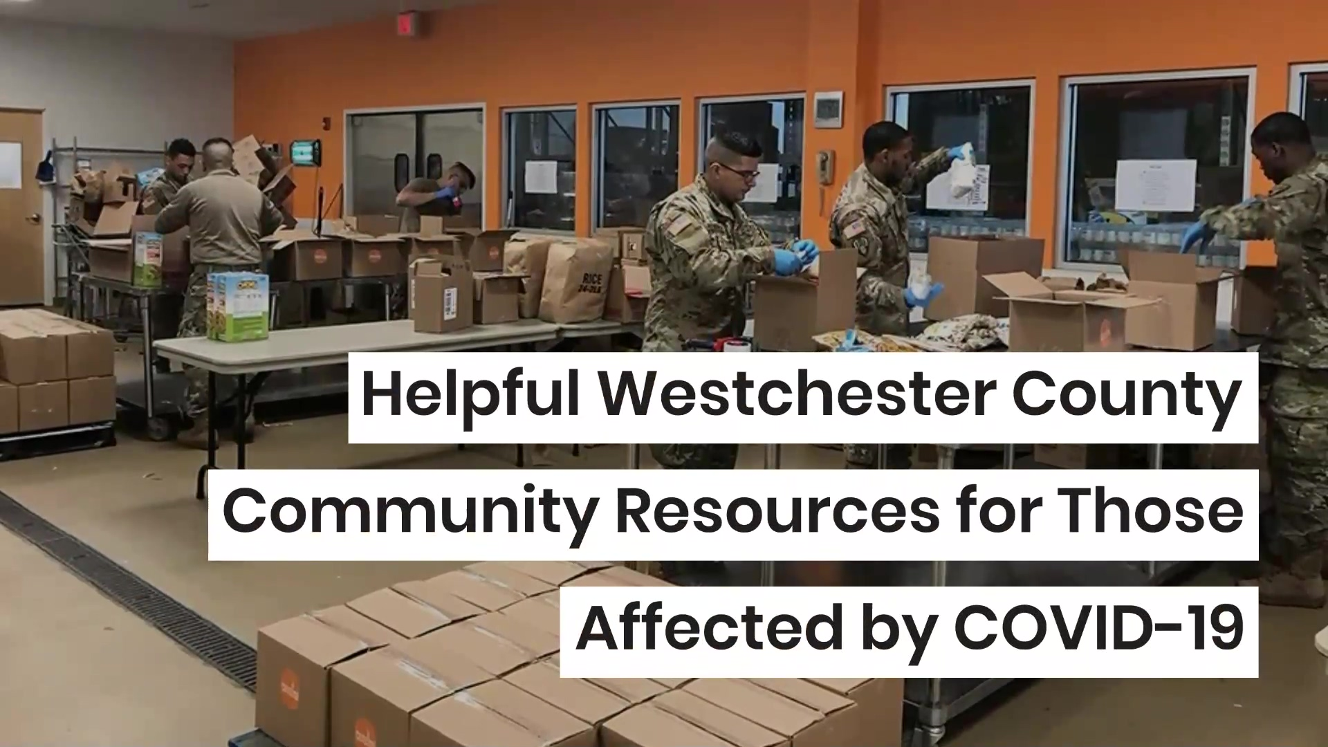 Helpful_Westchester_County_Community_Res-1