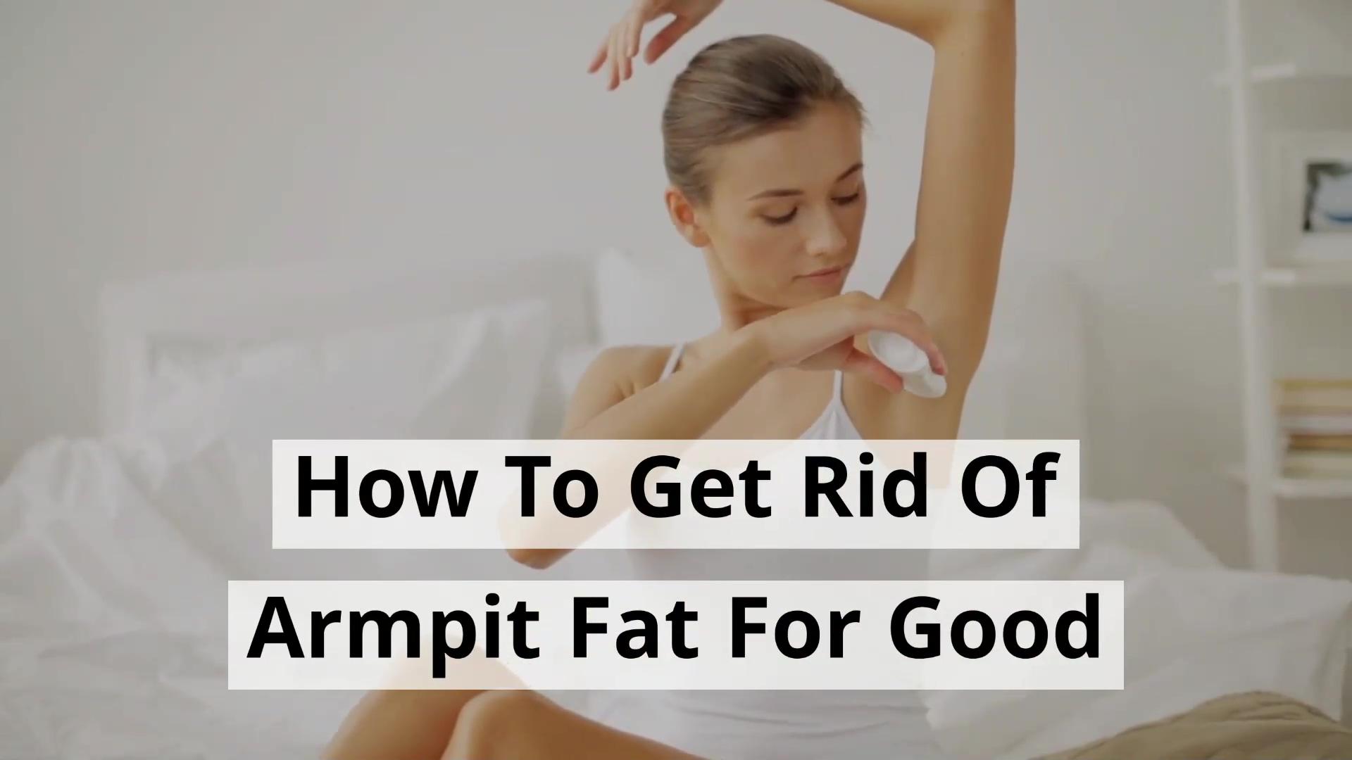 armpit-liposuction(proffer)