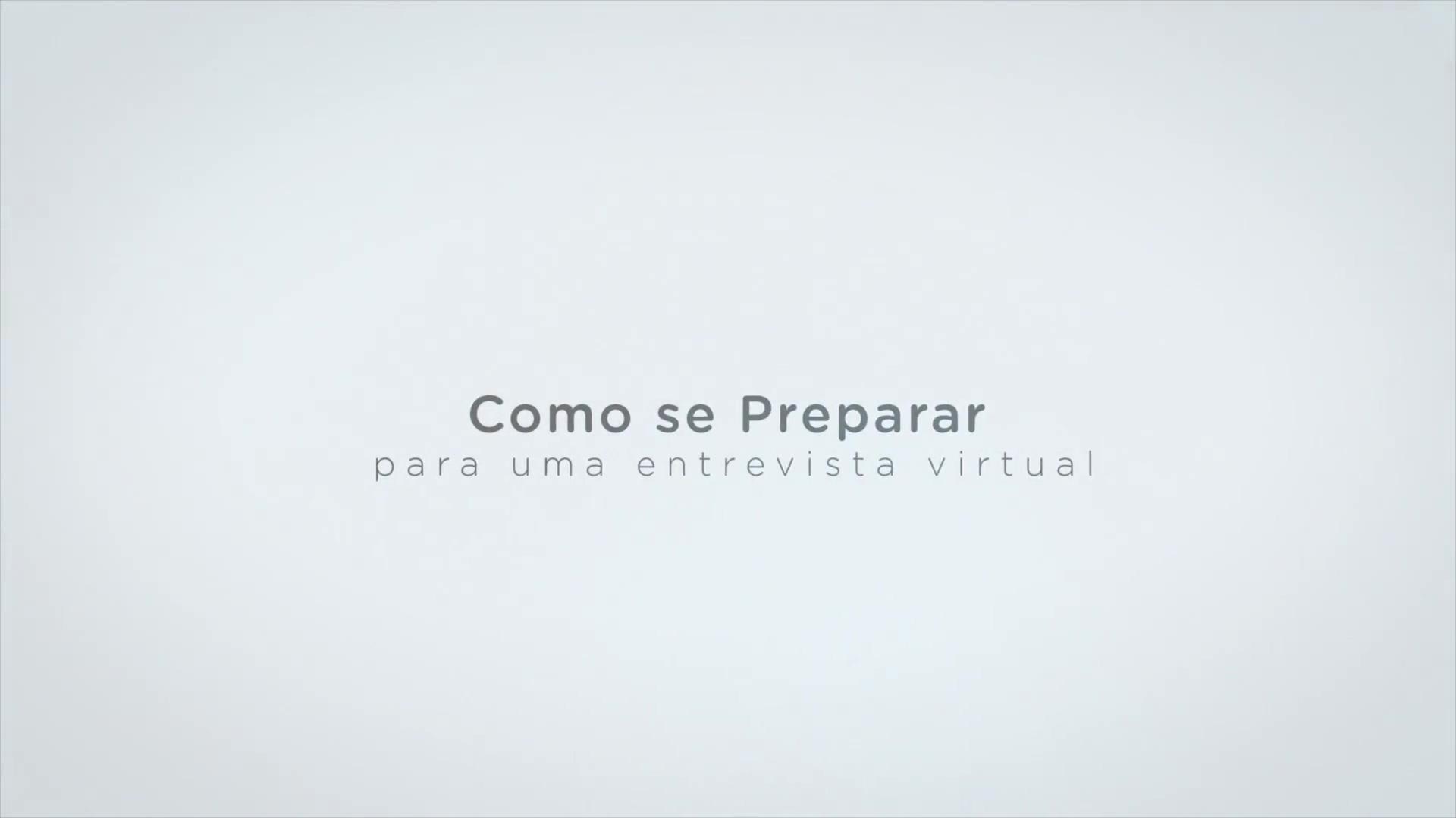 VirtualInterview-Priscila