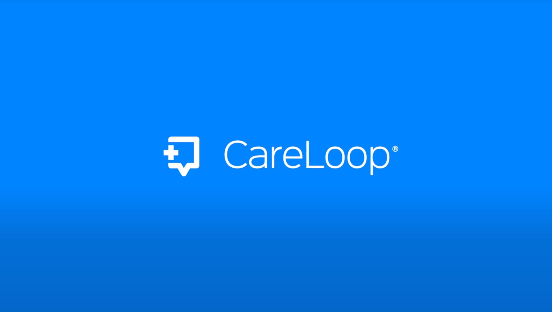 CARELOOP-1080