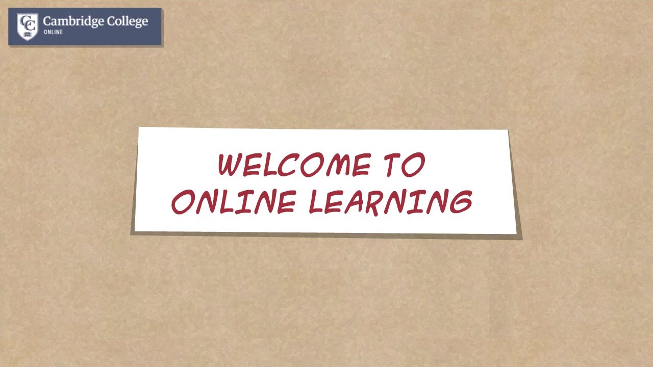 Welcome_to_Online_Learning