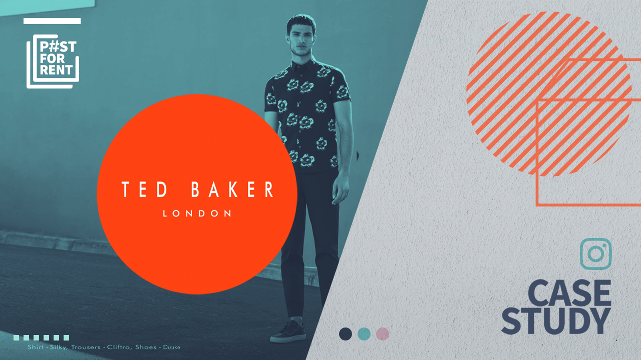 Case_Study_Ted_Baker-1