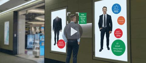 Webinar: Solving Communication Challenges with Digital Signage