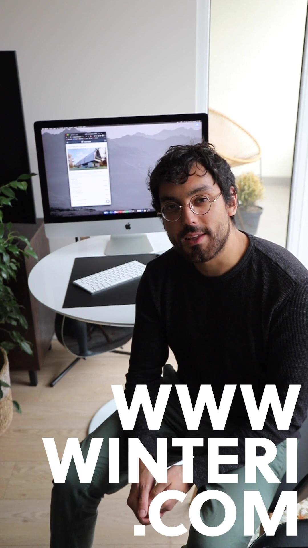 Portal-web