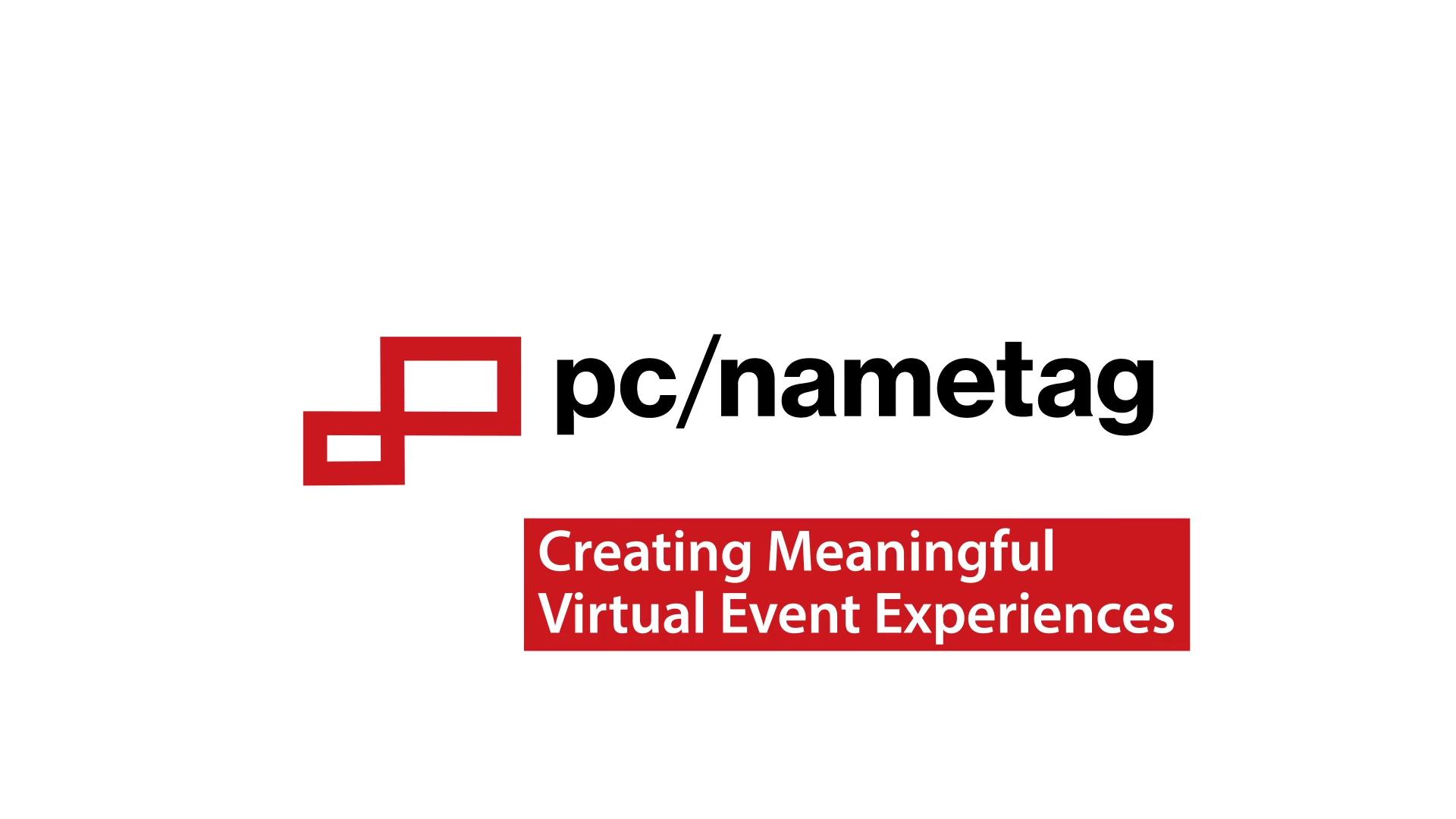 1_Virtual Event Experiences