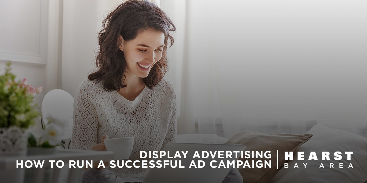 Display Advertising for Article