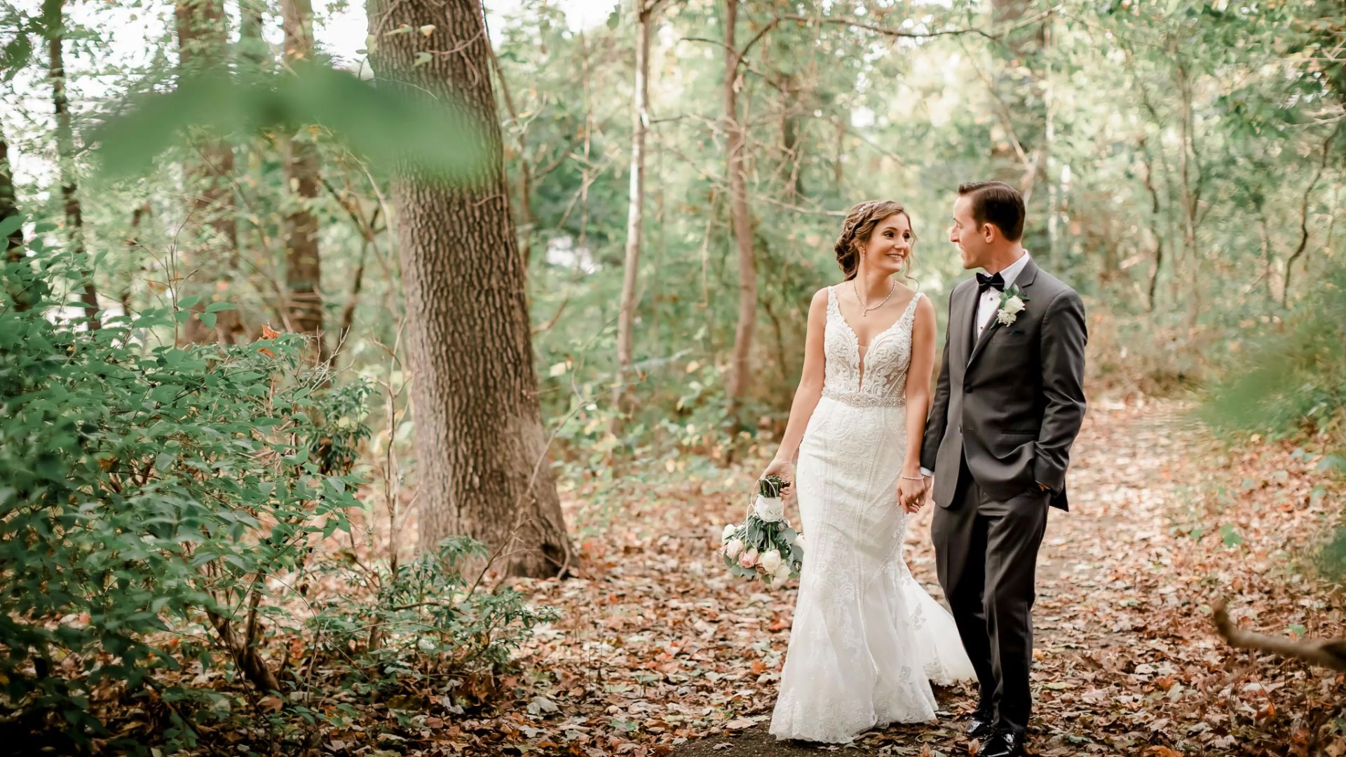 2020_Wedding_Photos_at_Syosset_Woodbury_Park_1080p